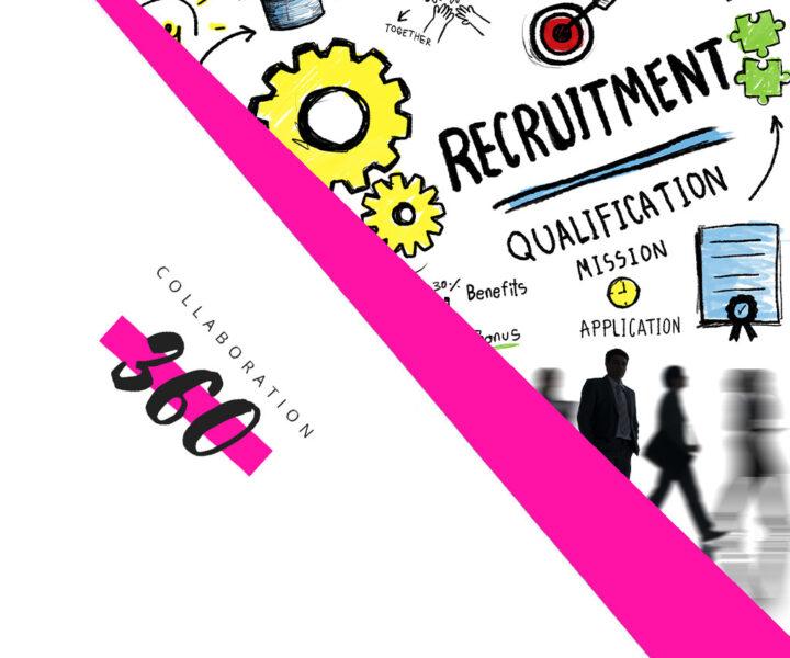 Recruitment focus