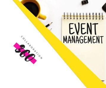Event management 358x298 1