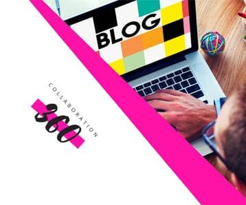PR Blogs focal point 358x298 1